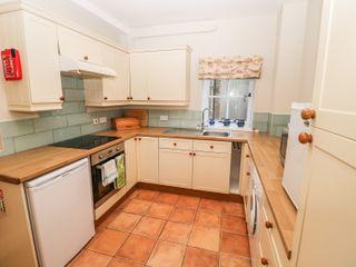 Redhurst Cottage - 955843 - photo 3