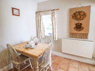 Redhurst Cottage - 955843 - photo 5