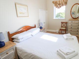 Redhurst Cottage - 955843 - photo 6