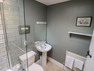 Redhurst Cottage - 955843 - photo 9