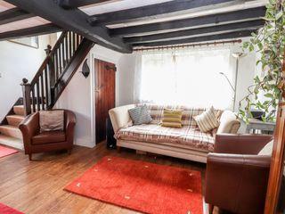 Brook House - 955882 - photo 5