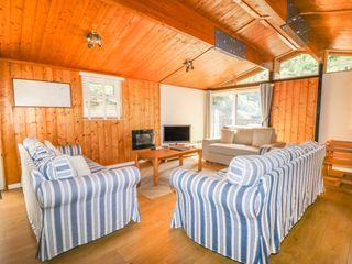 Pine Lodge - 956056 - photo 4
