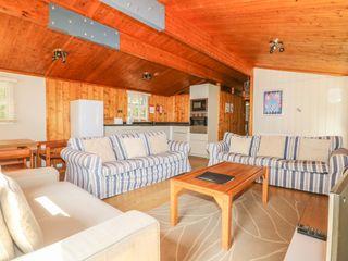 Pine Lodge - 956056 - photo 5
