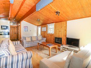 Pine Lodge - 956056 - photo 6