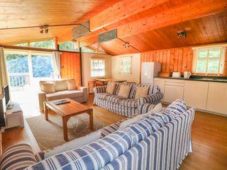 Pine Lodge - 956056 - photo 8