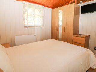Pine Lodge - 956056 - photo 10