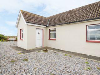 Failte Cottage - 956080 - photo 2