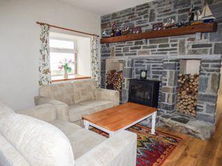 Failte Cottage - 956080 - photo 4