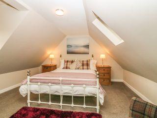 Stonywood Cottage - 956249 - photo 7