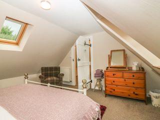 Stonywood Cottage - 956249 - photo 8