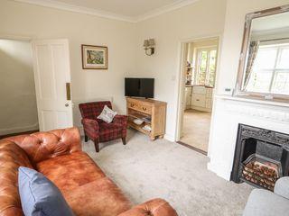 Wren Cottage - 956981 - photo 5