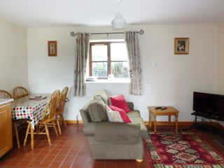 Coningbeg Cottage - 957333 - photo 5