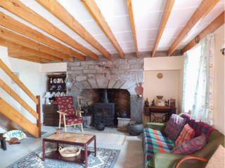 Limestone Cottage - 957349 - photo 4
