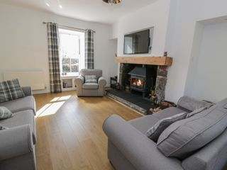 Corrafeckloch Forest Cottages - 957390 - photo 3
