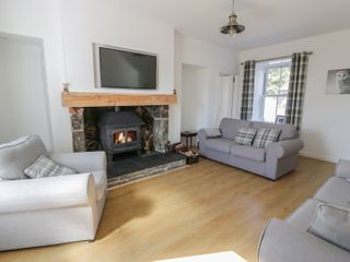 Corrafeckloch Forest Cottages - 957390 - photo 2