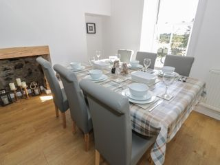 Corrafeckloch Forest Cottages - 957390 - photo 6