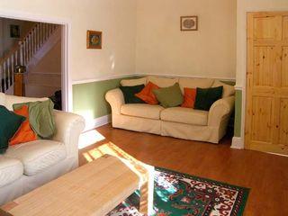Compass House - 957406 - photo 2