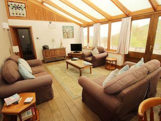 High Spy Cottage - 957501 - photo 4