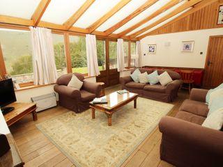 High Spy Cottage - 957501 - photo 5
