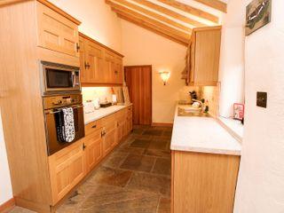 High Spy Cottage - 957501 - photo 6
