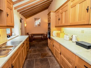 High Spy Cottage - 957501 - photo 7