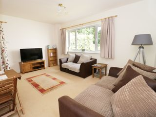 The Cottage at Wylan Hall - 957505 - photo 4