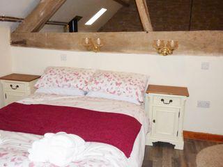 The Plough Barn - 957583 - photo 10