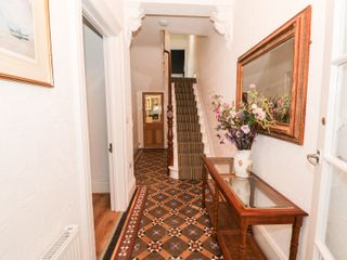 Abbeylands House - 957643 - photo 3