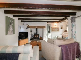 Thatch View Cottage - 957774 - photo 3
