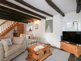 Thatch View Cottage - 957774 - photo 6