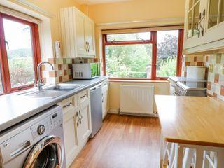 Bro Awelon Cottage - 957824 - photo 5