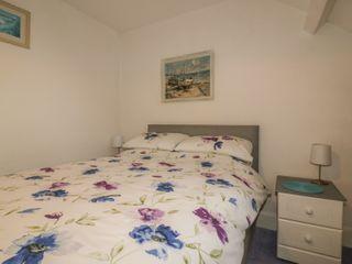 Yellow Sands Apartment 6 - 957905 - photo 9