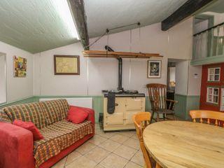 Butterlands Farmhouse - 958144 - photo 5