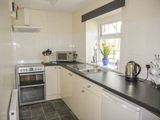 Cefn Bryn Cottage - 958177 - photo 6