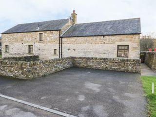 Old Hall Barn - 958305 - photo 2