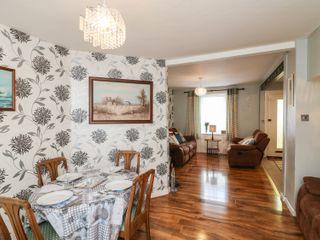 Clements Cottage - 958489 - photo 6