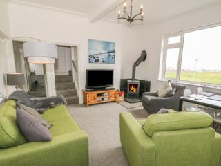 Little Orme View - 958492 - photo 3
