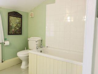 Beulah Cottage - 958587 - photo 9