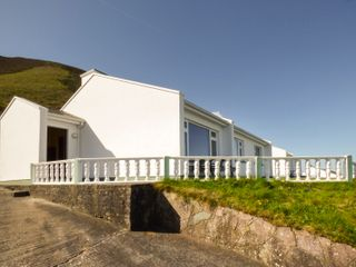 Rossbeigh Beach Cottage No 8 - 958673 - photo 1