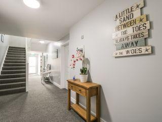 Manor Heath Apartment 4 - 958919 - photo 6