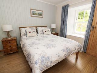 Cnocachanach Cottage - 958924 - photo 6