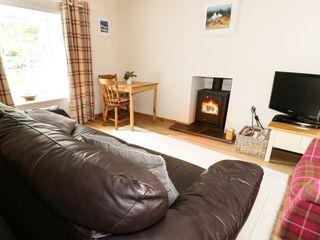 Cnocachanach Cottage - 958924 - photo 3