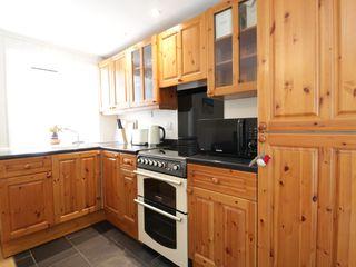 Cnocachanach Cottage - 958924 - photo 4