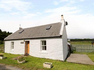 Cnocachanach Cottage - 958924 - photo 9