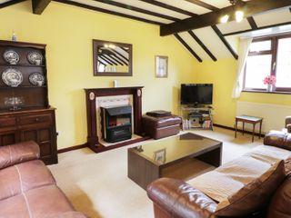 Riverside Cottage - 958930 - photo 2