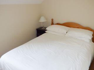 Lakehouse Hotel Cottage 9 - 958990 - photo 6