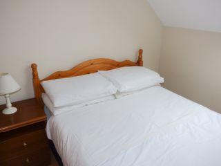 Lakehouse Hotel Cottage 9 - 958990 - photo 7
