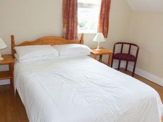 Lakehouse Hotel Cottage 9 - 958990 - photo 8