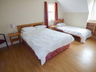 Lakehouse Hotel Cottage 10 - 958993 - photo 9