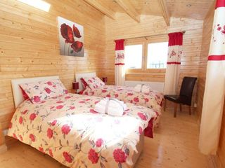 Chywolow Lodge - 959064 - photo 9